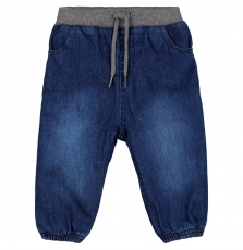Gujojean Baby Boys Denim Jeans