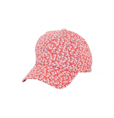 Jyaceacap Girls Printed Peak Hat